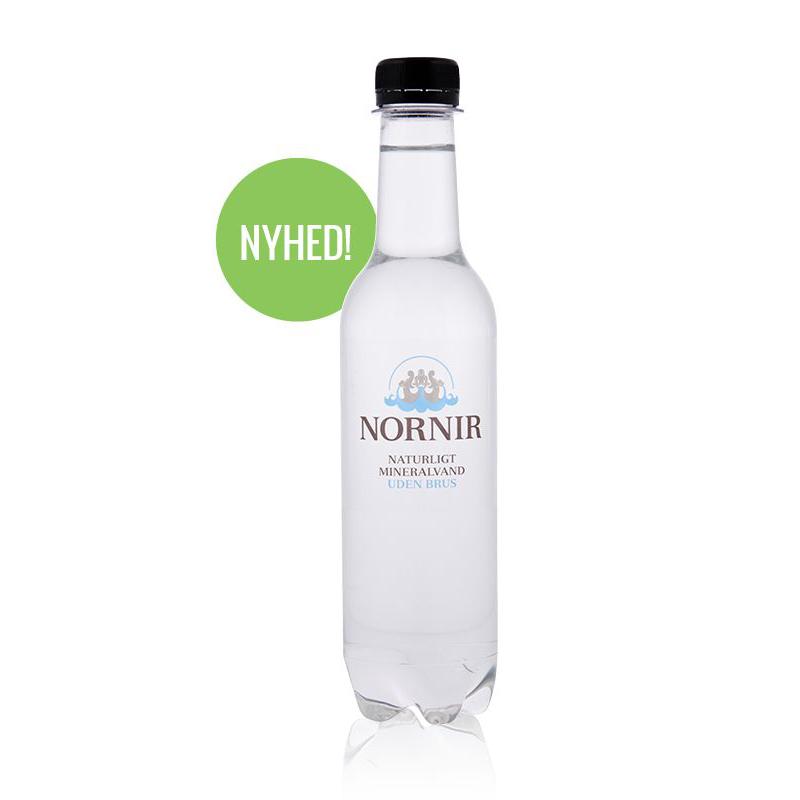 Køb billig standard vand her