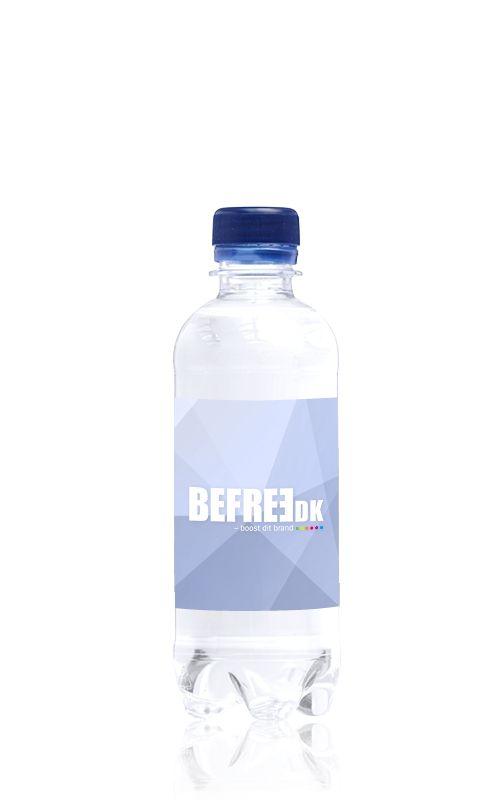 Klik for at åbne pdf guideline til vand med logo Harmini 0,33 cl