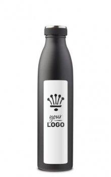 Drikkedunke med logo